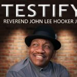 Brick-Testify-with-Different-Picture-600×474